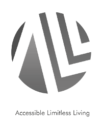 Accessible Limitless Center