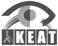 ΚΕΑΤ - Κέντρον Εκπαιδεύσεως και Αποκαταστάσεως Τυφλών